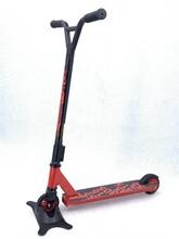 廠家直銷滑板車兒童滑板車極限滑板車承接OEM圖片