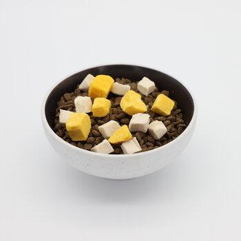 山東狗糧貓糧廠國內寵物食品代工廠山東漢歐寵物