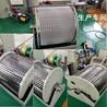 工厂化锦鲤池鱼池过滤系统质量可靠