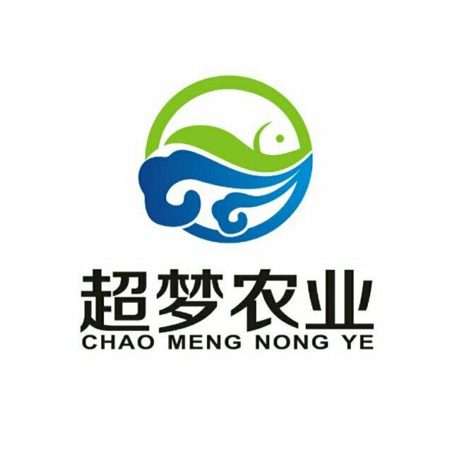 宜兴市超众渔业机械有限公司