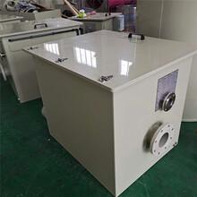 南京工厂化循环水养殖设备厂家图片