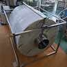 新款锦鲤池专用外置过滤器安全可靠