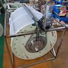 工厂化锦鲤池专用外置过滤器量大从优