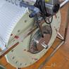 制造锦鲤池外置过滤器规格