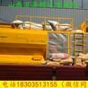 广东湛江生态植绿绿化植草喷播机推荐使用