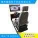 生產德航科技叉車模擬器,叉車模擬機