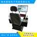 德航科技橋式起重機模擬器,銷售橋式起重機模擬機品種繁多