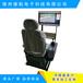 德航科技塔式起重機模擬器,優質塔式起重機模擬機質量可靠