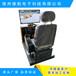 定制汽車吊模擬機操作簡單,汽車吊模擬器