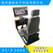 克拉瑪依制造叉車模擬器,叉車模擬機