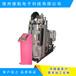 立式燃油氣鍋爐實操模擬機德航科技供應