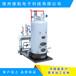 立式燃煤锅炉实操模拟机德航科技供应