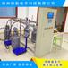 德航科技氣瓶充裝液化石油氣實操考核模擬機仿真模擬設備