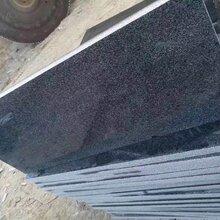 青岛青石材价格图片