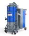 可根据工况可制定合适工业吸尘器机型