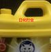激光噴碼機銷售-放心選(慧銳)-品質穩定可靠