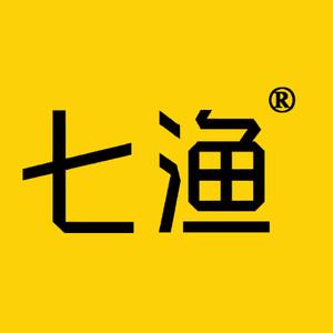 南京和天下餐饮管理有限公司