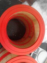 空气滤清器空气滤芯空滤图片