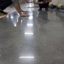 湖南高施特水泥密封剂硬化地坪施工公司图片