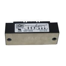 现货厂家直销IRKT26/12全新可控硅图片