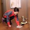 惠州家庭保洁价格