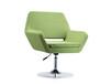 廣州盛源家具時尚現代休閑椅功能款式多樣
