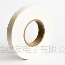 音圈材料補強紙水針布耐高溫絕緣音圈材料圖片
