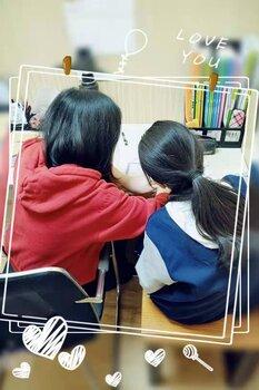 杭州小學初中高中英語數學語文輔導上門家教,杭州專職老師家教