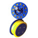長沙訂制猴車托繩輪襯套品質優良,聚氨酯輪襯