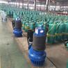 BT4防爆潜水泵WQB10-20-1.5污水泵
