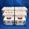 火工品防爆箱危險品儲存箱全國直銷