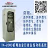 磨煤机一氧化碳CO在线监测系统