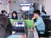松鼠AI智能教育跟智易答TAD教學模式區別,加盟費的對比。
