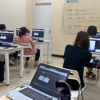 Ai智能教育引入機構教學——智易答助學生提分——酷培Ai教學模式
