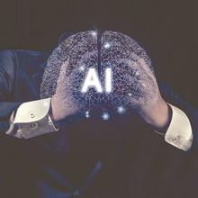 江蘇Ai智能教育哪家好——智易答與小云問達一樣?