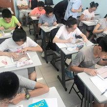 Ai智能教育課程加盟——河北Ai教育公司——智易答與曉果智學