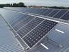 太陽能發電方式農村太陽能家用發電