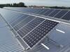 太阳能发电方式农村太阳能家用发电