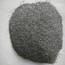 硅銻孕育劑廠家直銷品質保證圖片