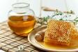 蜂蜜进口报关代理以及进口报关流程