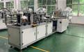 压铸机进口报关代理以及手续