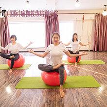 沈阳瑜伽培训学校怎么选_瑜伽培训班多少钱