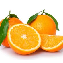 衢农果蔬江西赣南脐橙图片