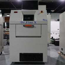 深圳X射線檢測機X光檢查機X光機租賃圖片