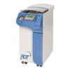 ADT977晶片清洗系统晶圆清洁机出售