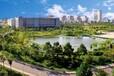 廣西桂林電子科技大學函授本科桂林成人本科學校