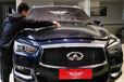 隱形車衣要從材質開始挑選適合自己愛車的漆面保護膜