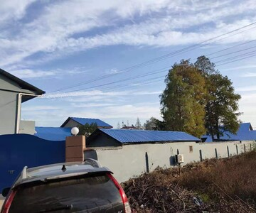 湖北白易农生态发展有限公司