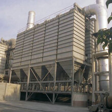 环保厂家除尘设备支持发货安装石料除尘图片