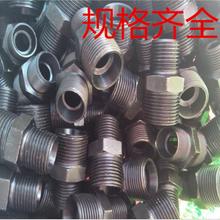 广西专业高压油管总成图片